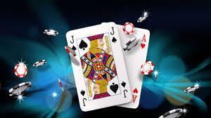 Cara Daftar Poker Dan Cara Deposit Atau Withdraw