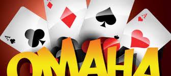Tips dan Trik Menang Bermain Omaha Online Di situs IDN Poker