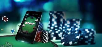 Permainan Judi Poker Online Yang Mudah Dimenangkan
